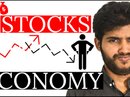 Who Wins From the Stock Market?