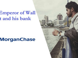 America's Largest Bank: Analysis of JPMorgan Chase (NYSE:JPM)