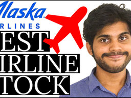 Is Alaska Airlines Stock a Buy?