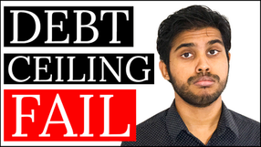 The Problem with the Debt Ceiling
