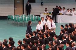 県代表生徒学生2