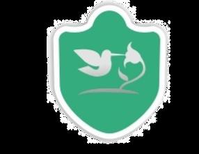 Edited Logo_edited.png
