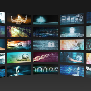 Make Video Work for Your Brand