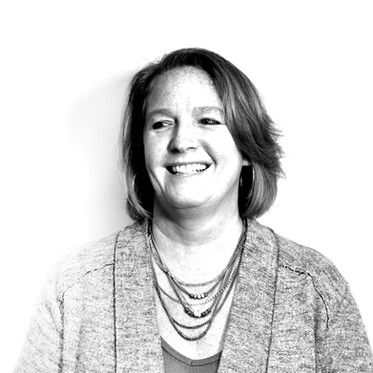 Meet Nicole Markley: A Q&A with our President