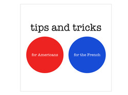 tips and tricks.001