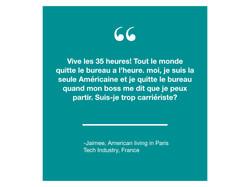 Quote.001