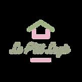 Logo P'tit Logis.png