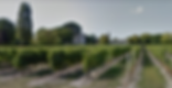 epargnes house view.tiff