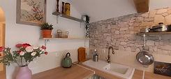ptitlogis kitchen5.jpg