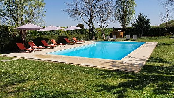 pool 2021 a.jpg