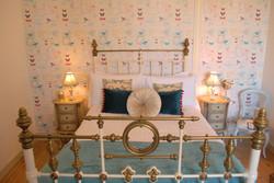 """Double room """"L'Esprit"""""""