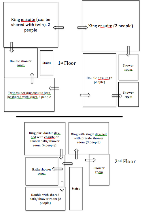 layout of rooms.tiff