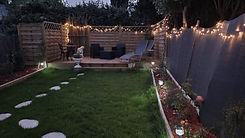ptitlogis garden 2.jpg