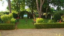 Epargnes garden pool2.jpg