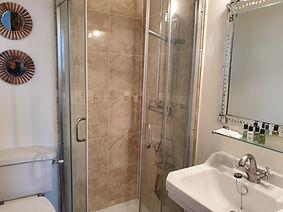 bathroom napoleon1.jpg