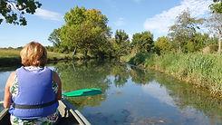canoecharentemaritime.jpg