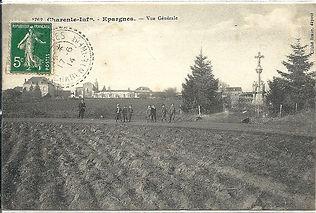 cartes_postales_épargnes_4.jpg