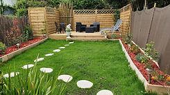 ptitlogis garden.jpg