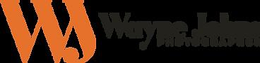 WayneJohns-trasnaprent2.png