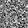 Podlamania Paypal Donate_20200206.png