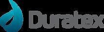 Logo-Duratex.f4647734432a7e6184f63d8715b