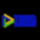 2017_MKT_logo-final-png-1.png