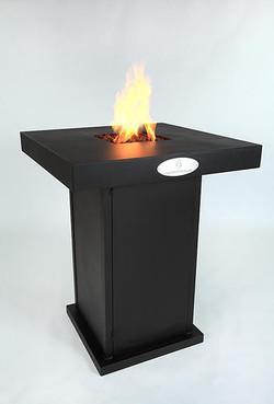 Barista Table