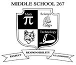 ms267-logo.png
