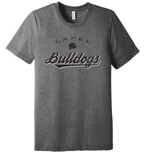 Bulldogs Vintage T