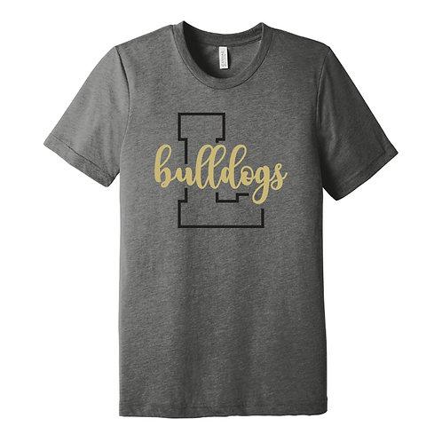 Bulldogs L