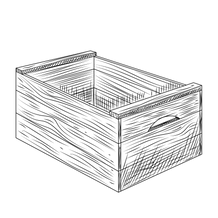 Wooden-Box.png