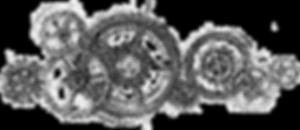Gears Portfolio.png
