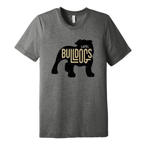 Bulldogs Tough