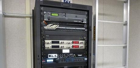 commercial av system.jpg