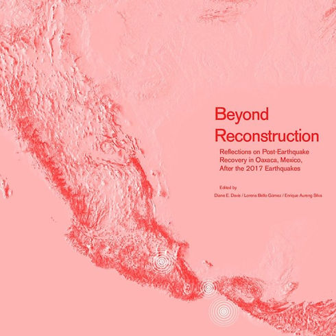 beyond-reconstruction-cover-pdf-1024x768