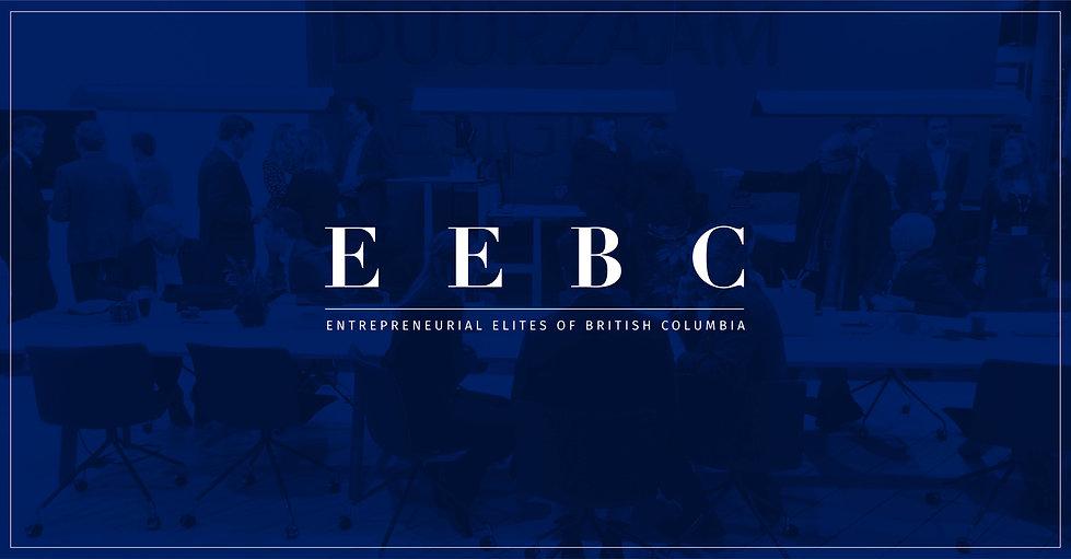 EEBC_Logo_SM_FB_Cover.jpg