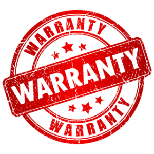 What is a home warranty (update)