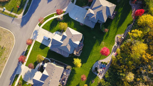 Three Steps to Making a Smart Investment With Your First Rental Property