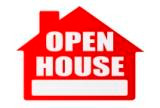 Working with a buyer's agent: Visiting open houses