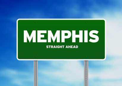 Memphis Market Update for March