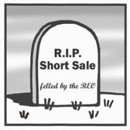 What you risk by waiting on a short sale!