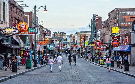 Moving to Memphis? This Guide Can Help You Get Acquainted with Your New City
