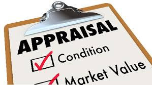 FHA Appraisals vs Conventional Appraisals and What it Means to You