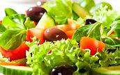 salade-fraicheur.jpg