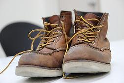 boots-647035_1280.jpg