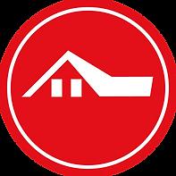 SHOB Picture logo.png