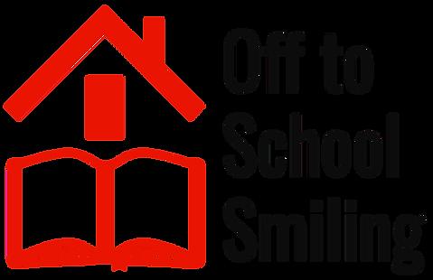 OTSS Logo.png