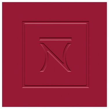 Логотип ArtNovel design