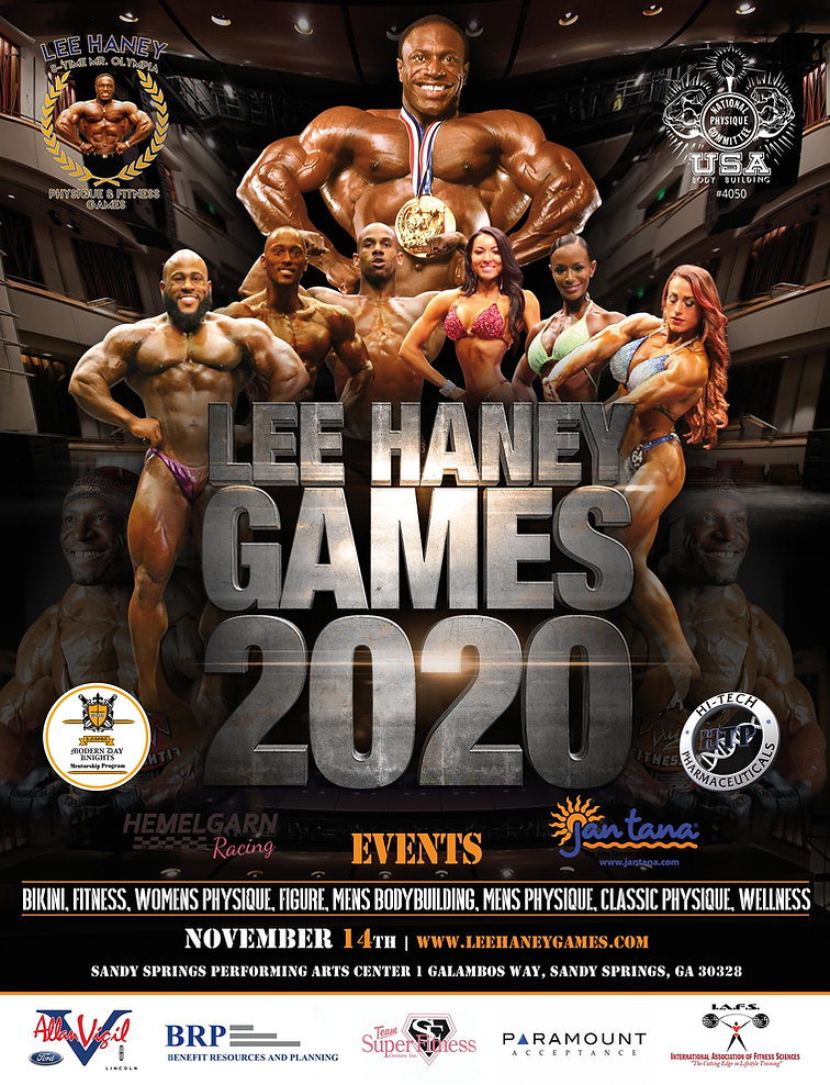 LeeHaneyGames2020_Poster_R1_v2_R2-page-0