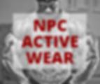 footer_sponsor_activewear.png